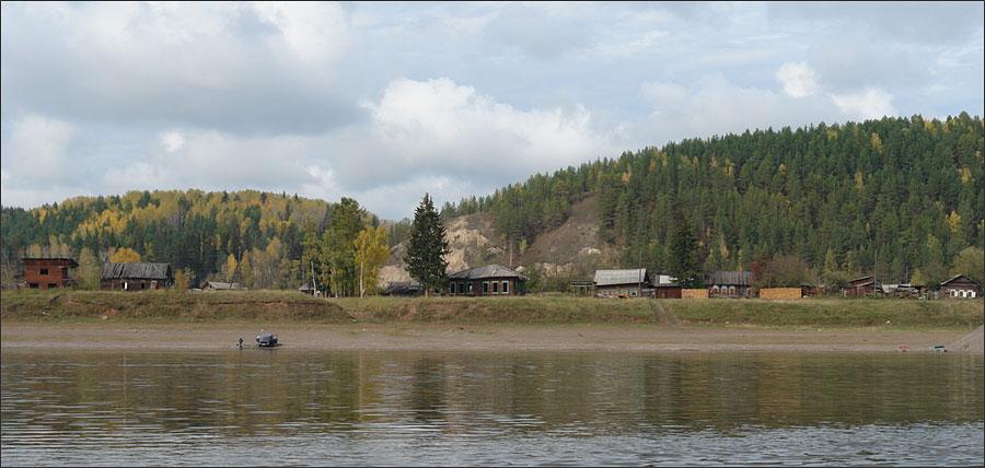 мужское зимнее погода алексеевск ирк обл трикотажным плетением