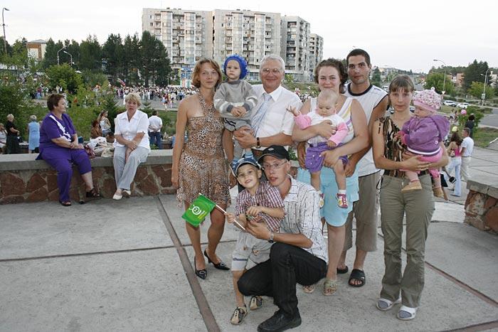 Погода алтайский край красногорский район соусканиха