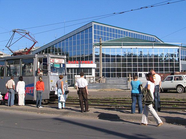 знакомства иркутская область усолье сибирское