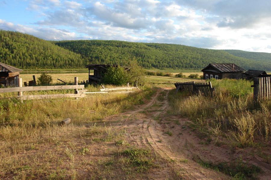 Хабаровский погода иркутская обл макарово удивлена качеством ценой